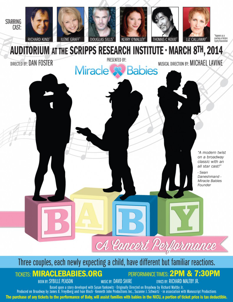 Miracle-Babies-Baby-The-Musical-Flyer-791x1024
