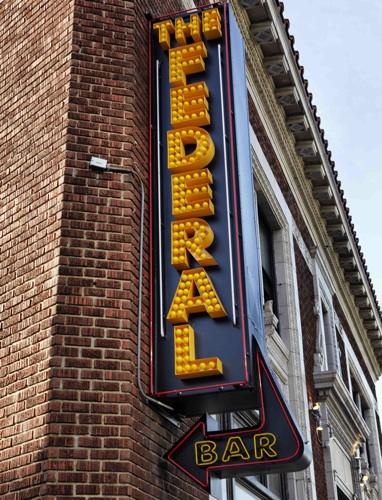the-federal-bar-los-angeles