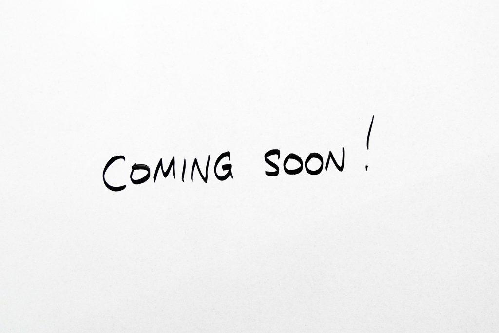 coming-soon-2579123_1920